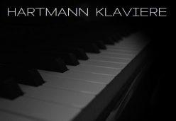 Klaviere, Flügel, Klavierstimmung, Reparaturen Ostbayern